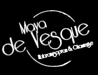 Maya De Vesque